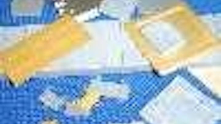 Content Dam Leds En Articles 2004 09 Metal Matrix Composite Aimed At Hb Leds Leftcolumn Article Thumbnailimage File