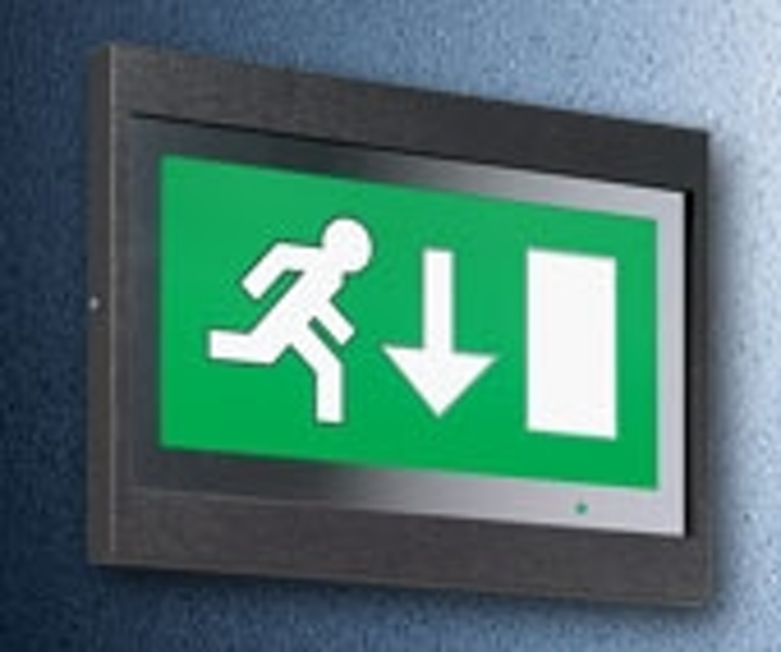 Content Dam Leds En Articles 2004 09 Why Use Leds In An Exit Sign Leftcolumn Article Thumbnailimage File