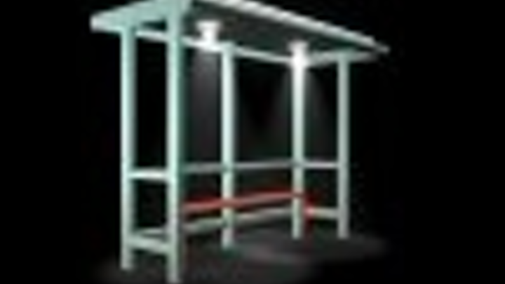 Content Dam Leds En Articles 2004 10 Carmanah To Supply Solar Powered Led Shelter Lighting Systems Leftcolumn Article Thumbnailimage File