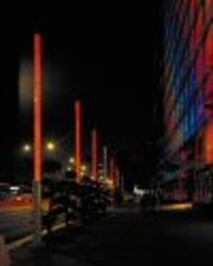 Content Dam Leds En Articles 2004 11 Case Study The Kuo Hua Insurance Building Taipei Taiwan Leftcolumn Article Thumbnailimage File
