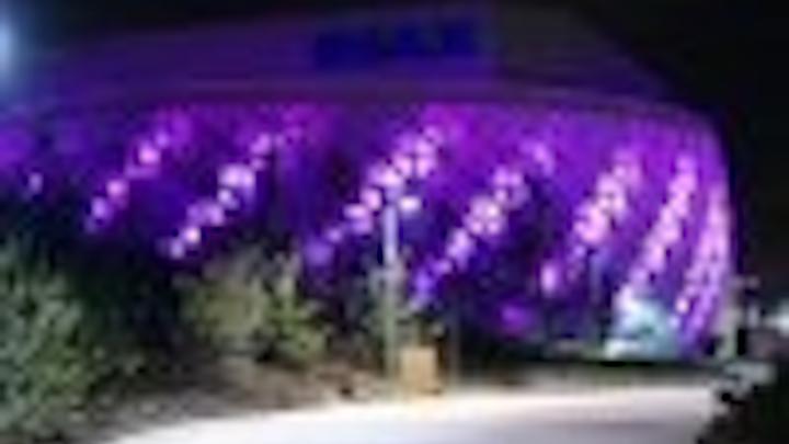 Content Dam Leds En Articles 2004 11 Color Kinetics Installations Showcase Led Lighting Technology Leftcolumn Article Thumbnailimage File