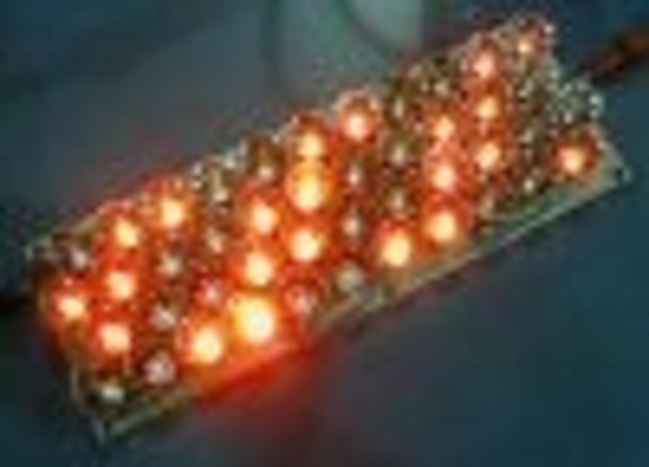 Content Dam Leds En Articles 2004 11 Elpor Material From Heatron Finds Applications In High Power Led Light Engines Leftcolumn Article Thumbnailimage File