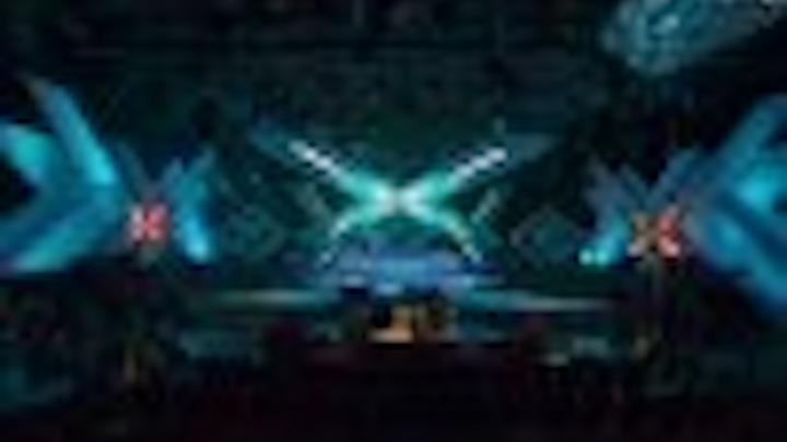 Content Dam Leds En Articles 2004 11 Linear Led Lights From Element Labs Outline X Factor Tv Set Leftcolumn Article Thumbnailimage File