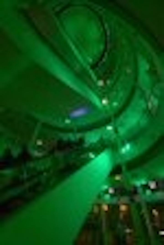 Content Dam Leds En Articles 2004 11 Ltp And Ck Light Stairwell In Entertainment Complex Leftcolumn Article Thumbnailimage File