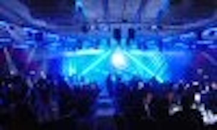 Content Dam Leds En Articles 2004 11 Pulsar Lights Annual Beda Awards Leftcolumn Article Thumbnailimage File