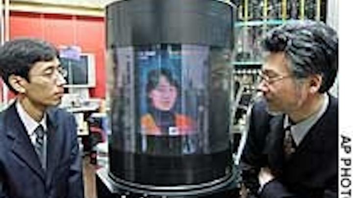 Content Dam Leds En Articles 2004 11 Researchers Use White Leds To Beam 3 D Images Leftcolumn Article Thumbnailimage File