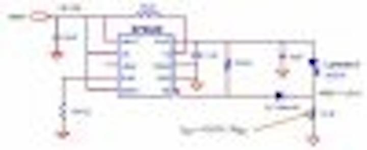 Content Dam Leds En Articles 2004 12 Designing High Power Leds Into Real Applications Part 2 Leftcolumn Article Thumbnailimage File