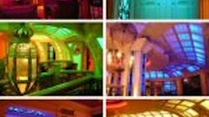 Content Dam Leds En Articles 2004 12 Irish Bar Transformed With Pulsar Leds Leftcolumn Article Thumbnailimage File