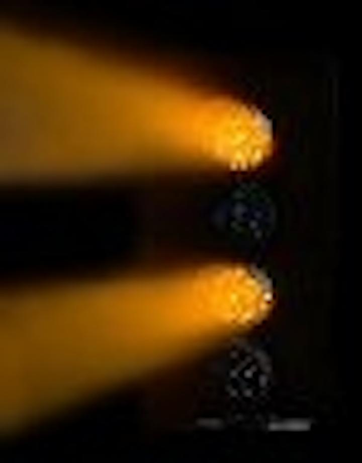 Content Dam Leds En Articles 2004 12 Led Clusters Group Works On Optical Measurement Issues Leftcolumn Article Thumbnailimage File