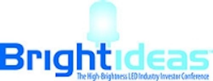 Content Dam Leds En Articles 2004 12 Leds Provoke Bright Ideas Among Investors Leftcolumn Article Thumbnailimage File