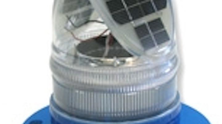 Content Dam Leds En Articles 2004 12 Sealite Launches Aviation Lighting Division Leftcolumn Article Thumbnailimage File