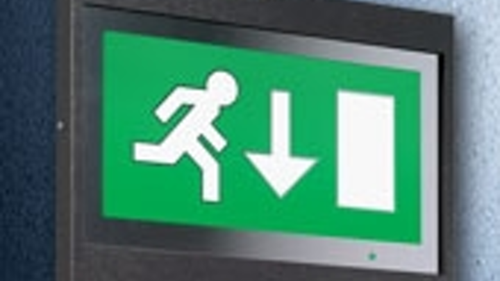 Content Dam Leds En Articles 2005 01 Alberta Offers Rebates For Switching To Led Exit Signs Leftcolumn Article Thumbnailimage File