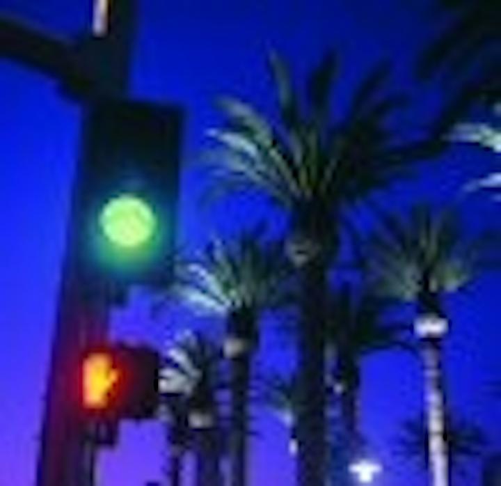 Content Dam Leds En Articles 2005 01 Led Traffic Signals Save Money Time And Energy Leftcolumn Article Thumbnailimage File