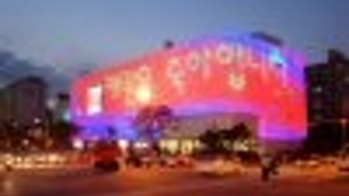 Content Dam Leds En Articles 2005 01 Leds Transform Department Store In Seoul Leftcolumn Article Thumbnailimage File
