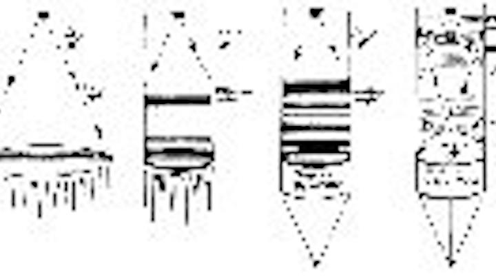 Content Dam Leds En Articles 2005 01 Omni Directional Lamps Widen The Illumination Pattern Of Leds Leftcolumn Article Thumbnailimage File