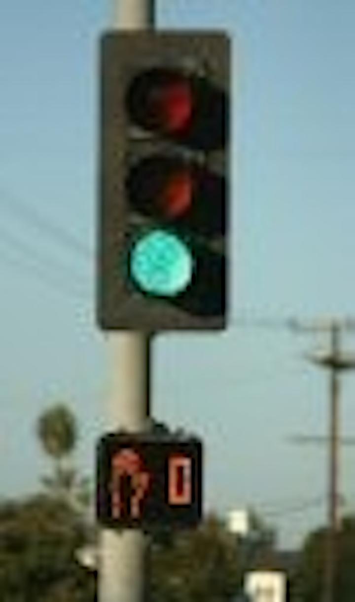 Content Dam Leds En Articles 2005 01 Siemens To Retrofit Kentucky Traffic Signals With Leds Leftcolumn Article Thumbnailimage File