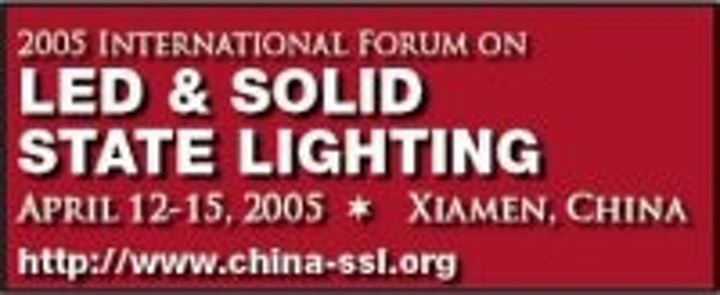 Content Dam Leds En Articles 2005 01 Xiamen Hosts 2005 International Forum On Solid State Lighting Leftcolumn Article Thumbnailimage File