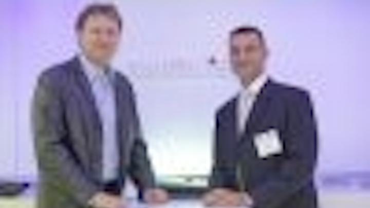 Content Dam Leds En Articles 2005 02 Anolis Lighting Launches At Arc05 Leftcolumn Article Thumbnailimage File