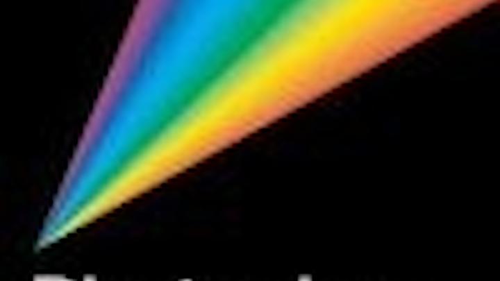Content Dam Leds En Articles 2005 02 Photonics Cluster Uk Announces Led Seminar Leftcolumn Article Thumbnailimage File