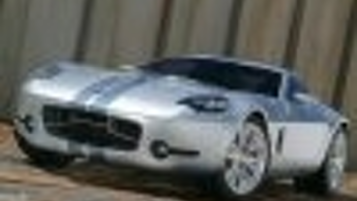 Content Dam Leds En Articles 2005 02 Thingan Leds From Osram Illuminate Ford Concept Car Leftcolumn Article Thumbnailimage File