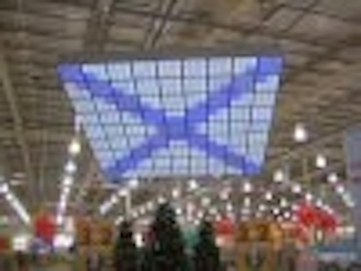 Content Dam Leds En Articles 2005 02 Woolworths Stores Get Traxon Ceiling Displays Leftcolumn Article Thumbnailimage File