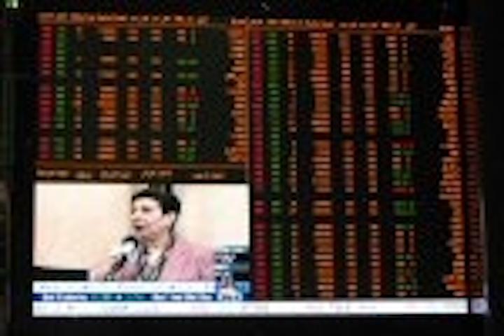 Content Dam Leds En Articles 2005 03 Daktronics To Expand Display System For Kuwait Stock Exchange Leftcolumn Article Thumbnailimage File