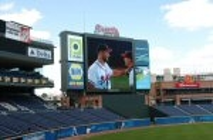 Content Dam Leds En Articles 2005 03 Giant High Definition Led Display For Turner Field Leftcolumn Article Thumbnailimage File