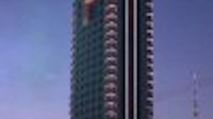Content Dam Leds En Articles 2005 03 Largest Led Building Lighting Scheme Is Complete Leftcolumn Article Thumbnailimage File