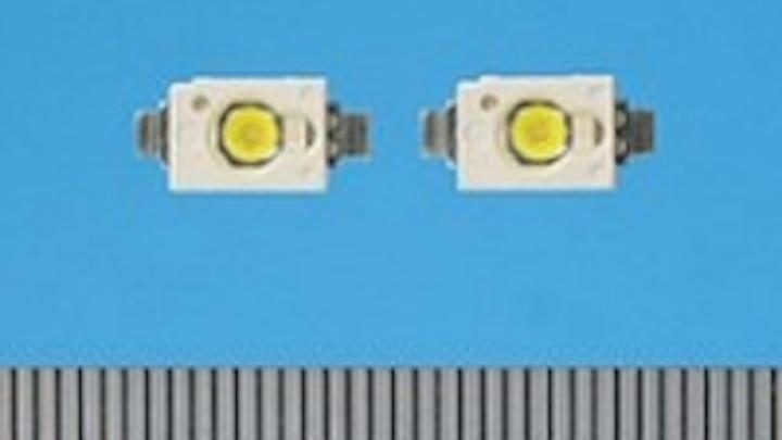 Content Dam Leds En Articles 2005 03 Toshiba Harvatek Unveil High Luminosity White Leds Leftcolumn Article Thumbnailimage File