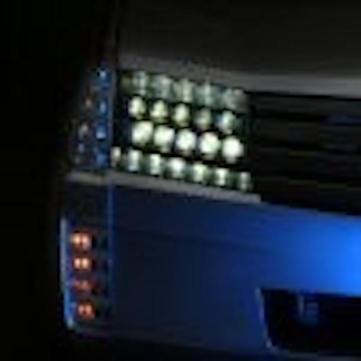 Content Dam Leds En Articles 2005 03 Visteon Led Innovations Improve Automotive Visibility Leftcolumn Article Thumbnailimage File