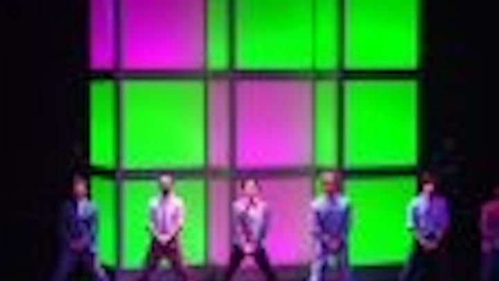 Content Dam Leds En Articles 2005 04 Lagotronics Provides Colour Cubes For Musical Extravaganza Leftcolumn Article Thumbnailimage File