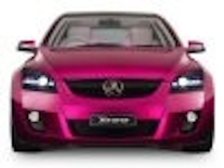 Content Dam Leds En Articles 2005 04 Leds Help Torana Concept Look Pretty In Pink Leftcolumn Article Thumbnailimage File