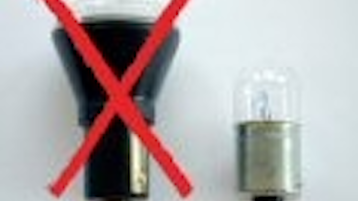 Content Dam Leds En Articles 2005 05 Hella Warns Against Direct Replacement Of Leds In Tail Lamps Leftcolumn Article Thumbnailimage File
