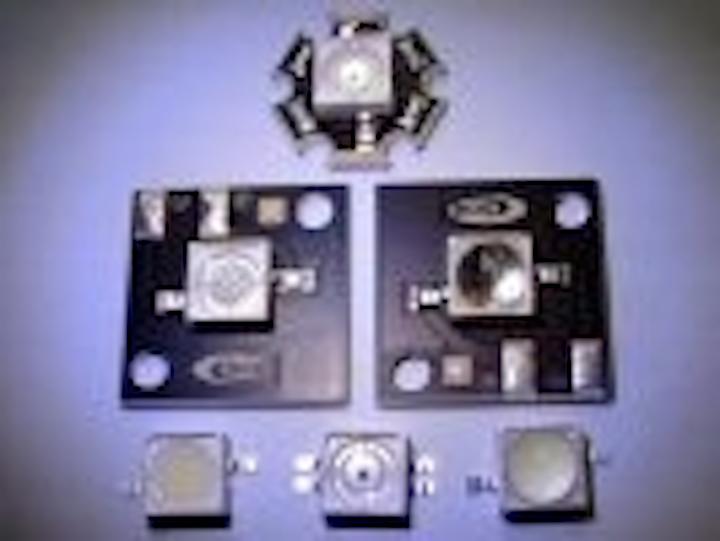 Content Dam Leds En Articles 2005 05 Seoul Semiconductor P1 And P3 Series Z Power Leds Leftcolumn Article Thumbnailimage File
