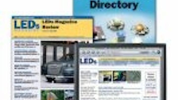 Content Dam Leds En Articles 2005 06 Advertising Information Publication Schedules Leftcolumn Article Thumbnailimage File