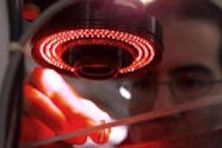 Content Dam Leds En Articles 2005 06 Leds In Machine Vision Applications Leftcolumn Article Thumbnailimage File