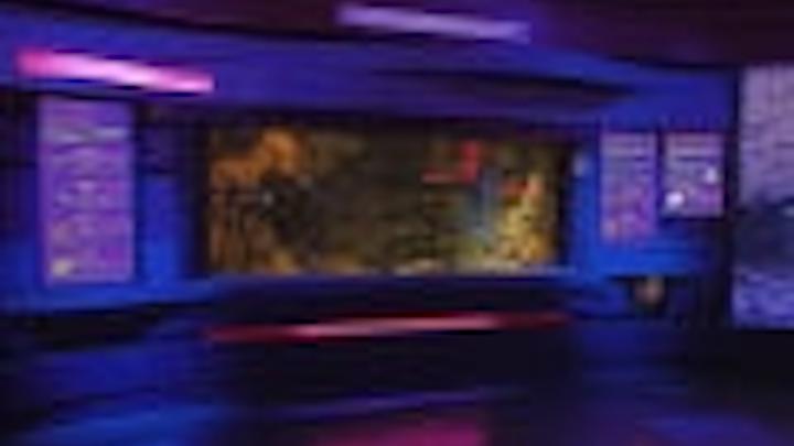 Content Dam Leds En Articles 2005 06 Ltp Sends Leds To The Twilight Zone Leftcolumn Article Thumbnailimage File
