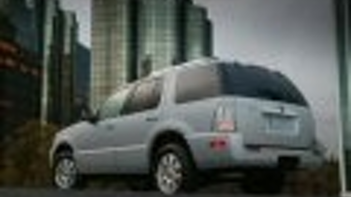 Content Dam Leds En Articles 2005 06 Osram Unveils Joule Led Lighting System On Mercury Car Leftcolumn Article Thumbnailimage File