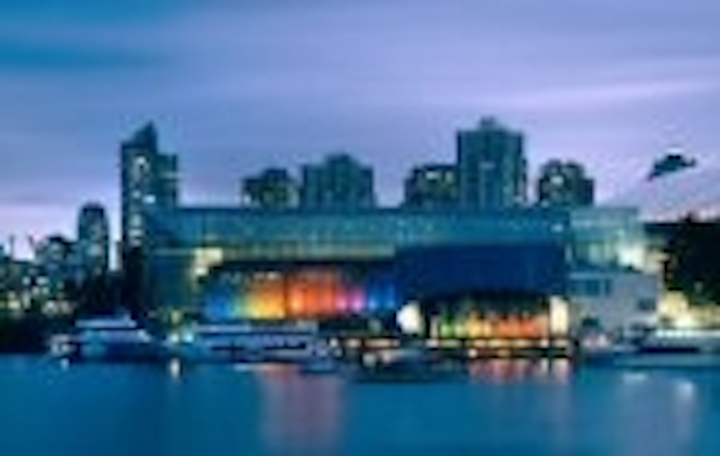 Content Dam Leds En Articles 2005 06 Tir Systems To Light Up Hong Kong S Harbour Front With Leds Leftcolumn Article Thumbnailimage File