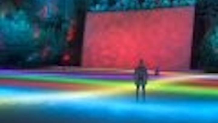 Content Dam Leds En Articles 2005 07 Color Kinetics Lights Lake Of Dreams At Wynn Las Vegas Leftcolumn Article Thumbnailimage File