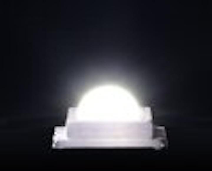 Content Dam Leds En Articles 2005 07 Cree Unveils 3 Watt Xlamp Power Leds Leftcolumn Article Thumbnailimage File