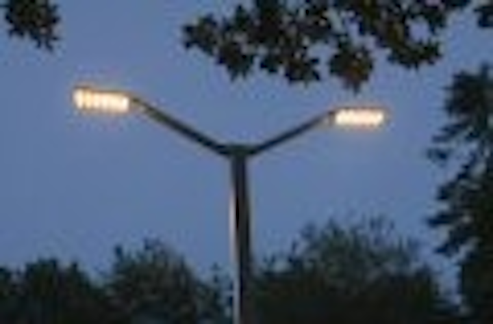 Content Dam Leds En Articles 2005 07 Philips Installs Led Streetlights In Dutch Town Of Ede Update Leftcolumn Article Thumbnailimage File