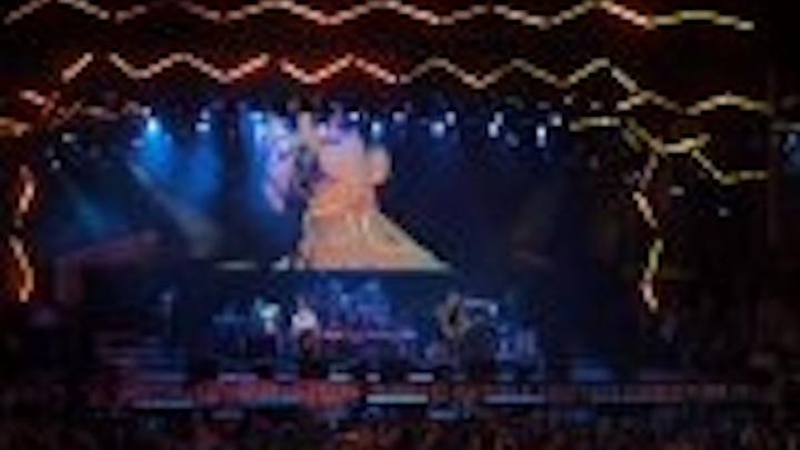 Content Dam Leds En Articles 2005 07 Pixel Power Lights Up Stages At Live 8 Concerts Leftcolumn Article Thumbnailimage File