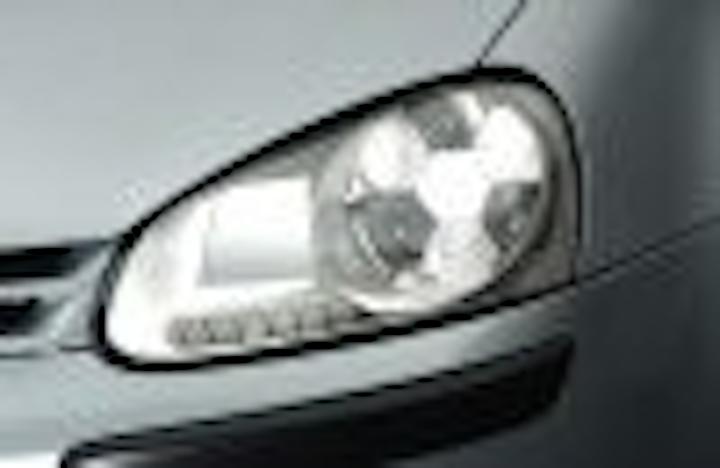 Content Dam Leds En Articles 2005 08 Hella Earns Auto Prize For Led Headlamp Concept Leftcolumn Article Thumbnailimage File