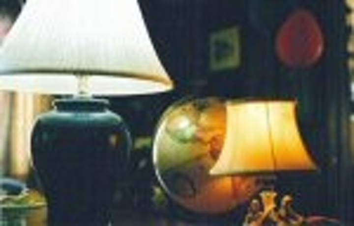 Content Dam Leds En Articles 2005 08 Light Bulbs The Neglected Power Consumer Leftcolumn Article Thumbnailimage File