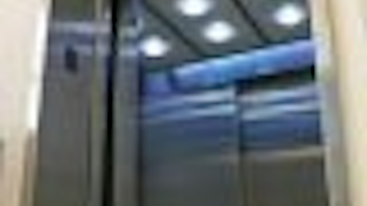 Content Dam Leds En Articles 2005 09 Elevator Lighting Gets An Upgrade With Leds Leftcolumn Article Thumbnailimage File