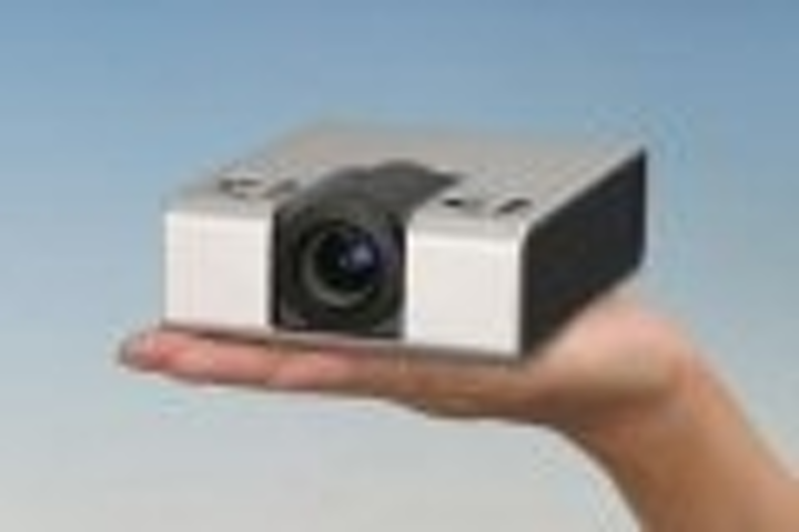 Content Dam Leds En Articles 2005 09 Epson And Toshiba Unveil Led Based Projectors Leftcolumn Article Thumbnailimage File