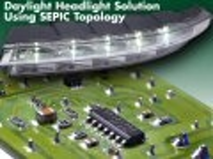 Content Dam Leds En Articles 2005 09 Fairchild Applies Sepic Topology To Automotive Led Lighting Leftcolumn Article Thumbnailimage File