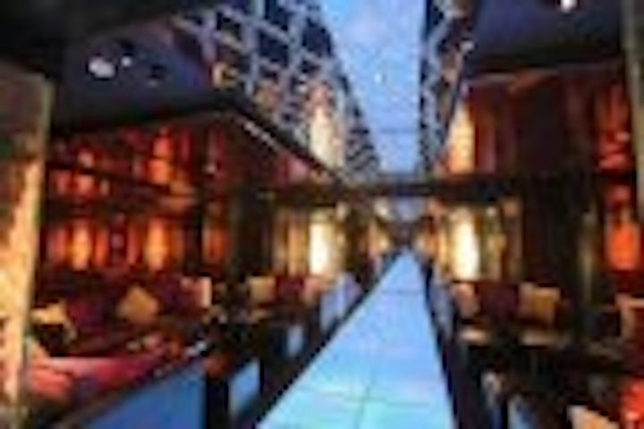 Content Dam Leds En Articles 2005 09 Metropolis Lights Fifty London Gambling Den Leftcolumn Article Thumbnailimage File