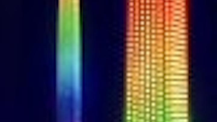 Content Dam Leds En Articles 2005 10 Color Kinetics And Osram Showcase Future Lighting Trends Leftcolumn Article Thumbnailimage File